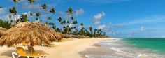 ✈ All-Inclusive Iberostar Dominicana Stay with Airfare. Includes Taxes and Fees. Price/Person Based on Double Occupancy. Travel Deals, Travel Tips, Travel Destinations, Travel Planner, All Inclusive Vacations, Travel Dating, I Want To Travel, Punta Cana, White Sand Beach