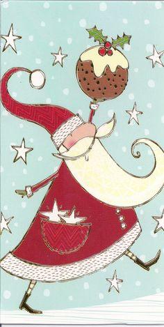 All sizes | Santa Claus & Stars | Flickr - Photo Sharing!