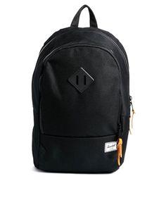 Herschel+Nelson+Backpack