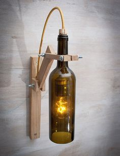 AD-Creative-DIY-Repurposing-Reusing-Upcycling-30