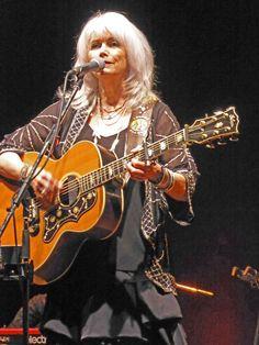 https://flic.kr/p/vDpNN8 | Emmylou Harris and Rodney Crowell, 12.07.2015 | Colston Hall, Bristol