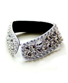 Detachable Collar $27.60