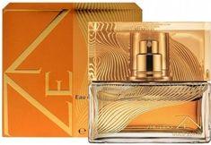 Женский парфюм SHISEIDO ZEN GOLD ELIXIR 50 ml Shiseido, 50th, Zen, Gold