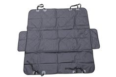 Uhaskie Quilted Washable Nonslip Waterproof Car Seat Covers for Dogs ** Check out this great product. (This is an affiliate link and I receive a commission for the sales)