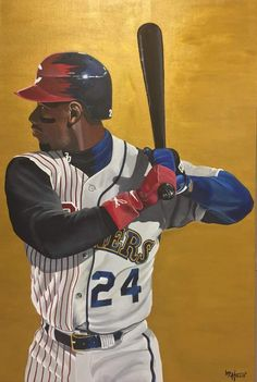 14dde5b6a2 78 Best KEN GRIFFEY JR. images in 2019 | Ken griffey, Baseball art, Jr