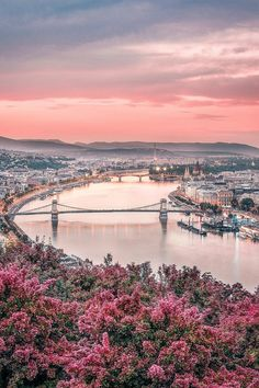 Spring in Budapest, Hungary Hungary Travel Destinations Honeymoon Backpack Backp… – Best Europe Destinations Places To Travel, Places To Visit, Budapest Travel, Hungary Travel, Destination Voyage, World Cities, Europe Destinations, Most Beautiful Cities, Marrakesh