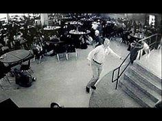 Columbine Mass Murder : Documentary on the Infamous Incident at Columbine High School - YouTube