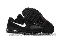 Nike Air Max (Uk 2017 Mens (Usa 10) (Uk Max 9) (Eu 44) (28 Cm) Chaussures c1599e