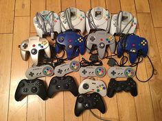 On instagram by allmyfriendsaredread #dreamcast #microhobbit (o) http://ift.tt/2frb6eW to end up running out of space if I carry on like this   #segadreamcast #n64 #snes #supernintendo #superfamicom #xbox #xboxone #ps3 #segasaturday #sega #nintendo #gamer #gaming #gamecollection #retrogamer #retrogames #retrogaming #akihabara #videogames #nes #秋葉原 #tokyo #japan #anime #manga #studioghibli #ghibli #ps4