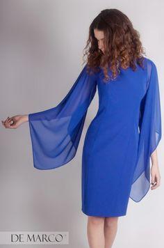 d0298aebb9 Najpiękniejsze sukienki dla mamy weselnej po 60. Sklep internetowy De Marco.   demarco  frydrychowice  sukienka  wesele  bal  moda  wf  styl  beautiful  ...