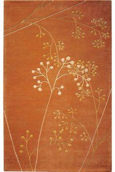 8x11 $999 Sakura Area Rug - Transitional Rugs - Hand-tufted Rugs - Rugs | HomeDecorators.com
