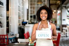 """4 Black Women Entrepreneurs Share The Business Of """"Buying Black"""" accessories every business woman needs - Woman Accessories Hiring Employees, Loan Company, Get A Loan, Social Media Trends, Loans For Bad Credit, Payday Loans, Business Women, Business Ideas, Online Marketing"""