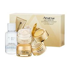 Become an AVON Representative and earn extra money. Shop beauty and fashion products and get free delivery from your local AVON Representative. Lorraine, Avon Products, Skin Care, Kit, Ageing, Infinity, Tattoo, Store, Holiday