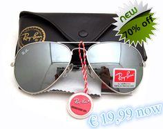 09f9ab8c8a Le style Ray-Ban Folding Sunglasses..fashion