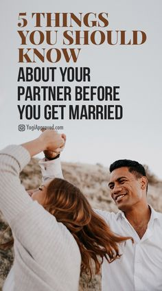 The best marriage advice? Here are 5 questions to ask before marriage. Best Marriage Advice, Before Marriage, Happy Marriage, Relationship Advice, Relationship Questions, Love You Husband, Why I Love You, Couple Questions, Questions To Ask