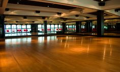 Dance Trinity: Learn a few moves at spacious studio in Sheung Wan