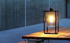 Contemporary Outdoor Lighting Cool Parker Flood Floor Lamp Contemporary Outdoor Lighting Design At Inspiration