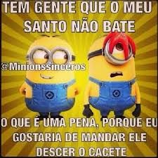 frases minions sinceros - Pesquisa Google Minion Meme, Minions Quotes, Smiles And Laughs, Lego Marvel, Funny Moments, Funny Posts, Haha, Have Fun, Funny Quotes