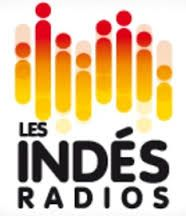 """Résultat de recherche d'images pour """"radio cité belgique"""""""