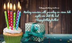 Advance Happy Birthday, Happy Birthday Wishes For Him, Happy Birthday Wishes For A Friend, Happy Birthday Ecard, Birthday Wishes Greetings, Happy Birthday Wishes Images, Birthday Wishes Messages, Happy Birthday Pictures, Happy Birthday Cakes