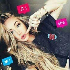 Profil photo 2018 de Instagram profile