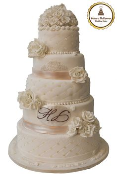 Wedding Cakes, Desserts, Weddings, Food, Food Cakes, Wedding Gown Cakes, Tailgate Desserts, Deserts, Wedding