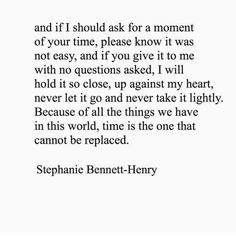 Never Let It Go, Let It Be, Stephanie Bennett Henry, Letting Go, My Heart, Give It To Me, In This Moment, This Or That Questions, Math