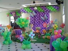 Tinker Bell Sininho (Festa) Archives - Paty ShibuyaPaty Shibuya