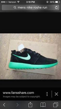 d20ef762e020 8 Best Nike images