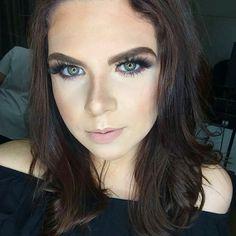 Make Diva #makeup #wedding #selfie