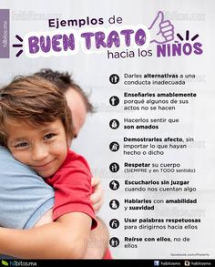 # niños felices – The World Happy Mom, Happy Kids, Parenting Advice, Kids And Parenting, Montessori, Health Coach, Kids Education, Activities For Kids, Coaching