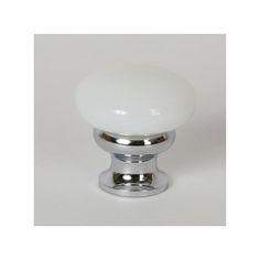 JVJ Hardware Pewter 1 3/8 Inch Texas Star Knob | Pewter, Cabinet Hardware  And Kitchens