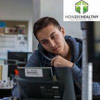 Wij zijn dringend op zoek naar een Administratief medewerker als aanvulling van ons How2behealthy - Cure4Life team!