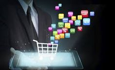 Best e-commerce platform will give you the freedom to sell your products at any time from anywhere. Visit at http://www.cyberoxy.com/