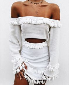 style Top Outfit Ideas # boho Outfits 46 Preppy Street Style Looks To Update You Wardrobe - Fashion New Trends Boho Outfits, Trendy Outfits, Fashion Outfits, Fancy Casual Outfits, Travel Outfits, Indie Outfits, Vacation Outfits, Fashion Clothes, Winter Outfits