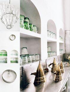 Dar Kawa in the heart of Marrakech   The Travel Files