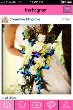 #Wedding #Instagrampic #Dreamweddinglove #Flowers