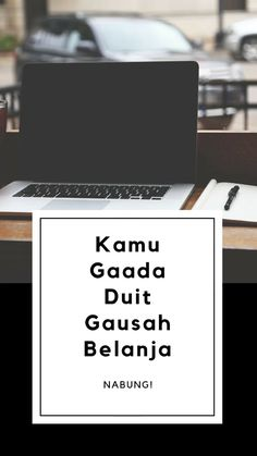 New wallpaper quotes indonesia hemat ideas Quotes Lucu, Jokes Quotes, Book Quotes, Me Quotes, Funny Quotes, Reminder Quotes, Self Reminder, Motivational Quotes For Employees
