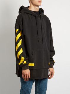 Tableau Hoodie Meilleures Crow Parka 104 Images Du Sweatshirt wqvApzx