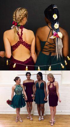 homecoming photos Best Prom Dresses, Cheap Prom Dresses, Dance Dresses, Homecoming Dresses, Bridesmaid Dresses, Graduation Dresses, Party Dresses, Beautiful Dresses, Elegant Dresses