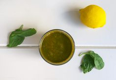 Come learn who to do a detox juice cleanse, why you might want to do one, and grab 3 great recipes!- Scratch Mommy