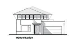 Plan #496-18 - Houseplans.com