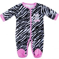f710a5b3ea067 Pyjama bébé fille original - ouistitipop