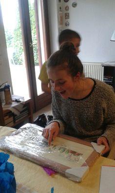 Az öröm leírhatatlan:) Tavaszolj te is az emlékekkel!.Segítünk! http://elet-kep.hu/