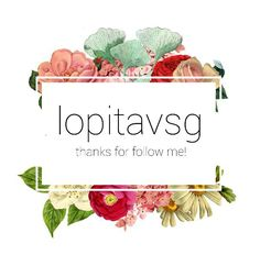 Beautiful Floral Logo for Your New Business Web Design, Design Art, Floral Design, Logo Floral, Flower Logo, Webdesign Inspiration, Graphic Design Inspiration, Typography Design, Branding Design
