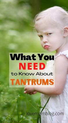 Do you lose your cool during toddler tantrums? Learn why toddlers have these outbursts, along with what makes them more likely to happen and.. how to cope through them. #positiveparenting #toddlertantrums #toddlerdevelopment #toddleremotions