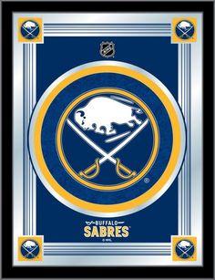 (Sirène de but des Sabres de Buffalo) A brand new remastered horn for you Buffalo Sabres fans! A new goal song for the Buffalo Sabres. 2016 Goals, Nhl Logos, Buffalo Sabres, Cool Backgrounds, Chicago Cubs Logo, Porsche Logo, Logo Design, D1, Horn
