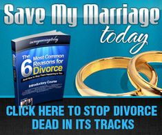 http://www.fixmarriagetip.com/10-warning-signs-of-a-failing-marriage/