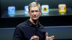 Suprema Corte de EEUU confirma fallo contra Apple en caso de libros electrónicos