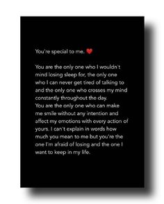 My Heart Quotes, Bff Quotes, Best Friend Quotes, Words Quotes, Qoutes, Cute Girlfriend Quotes, Boyfriend Quotes, Liking Someone Quotes, Happy Birthday Quotes For Friends